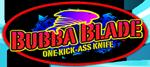www.bubbablade.com