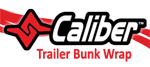 www.caliberproducts.com